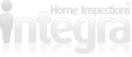 Integra Home Inspections Logo