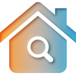 icon homeinspection