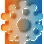 icon mold