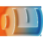 icon oiltank