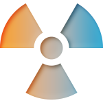 icon radon