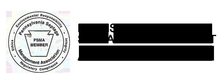 logo psma