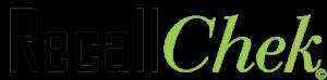 recall check logo 27921326 std
