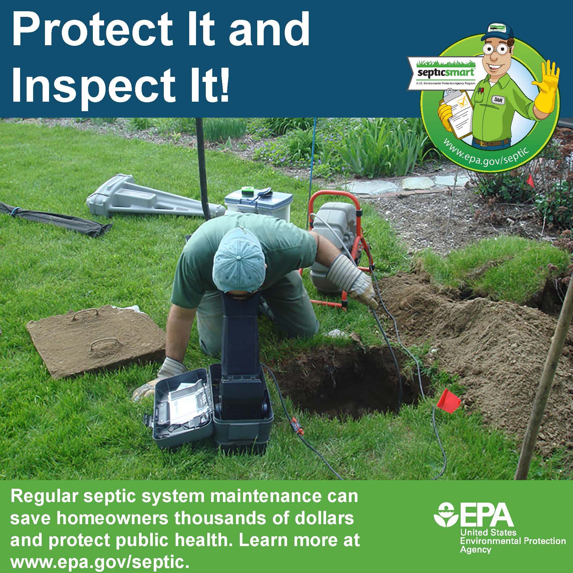 protect it and inspect it 2018