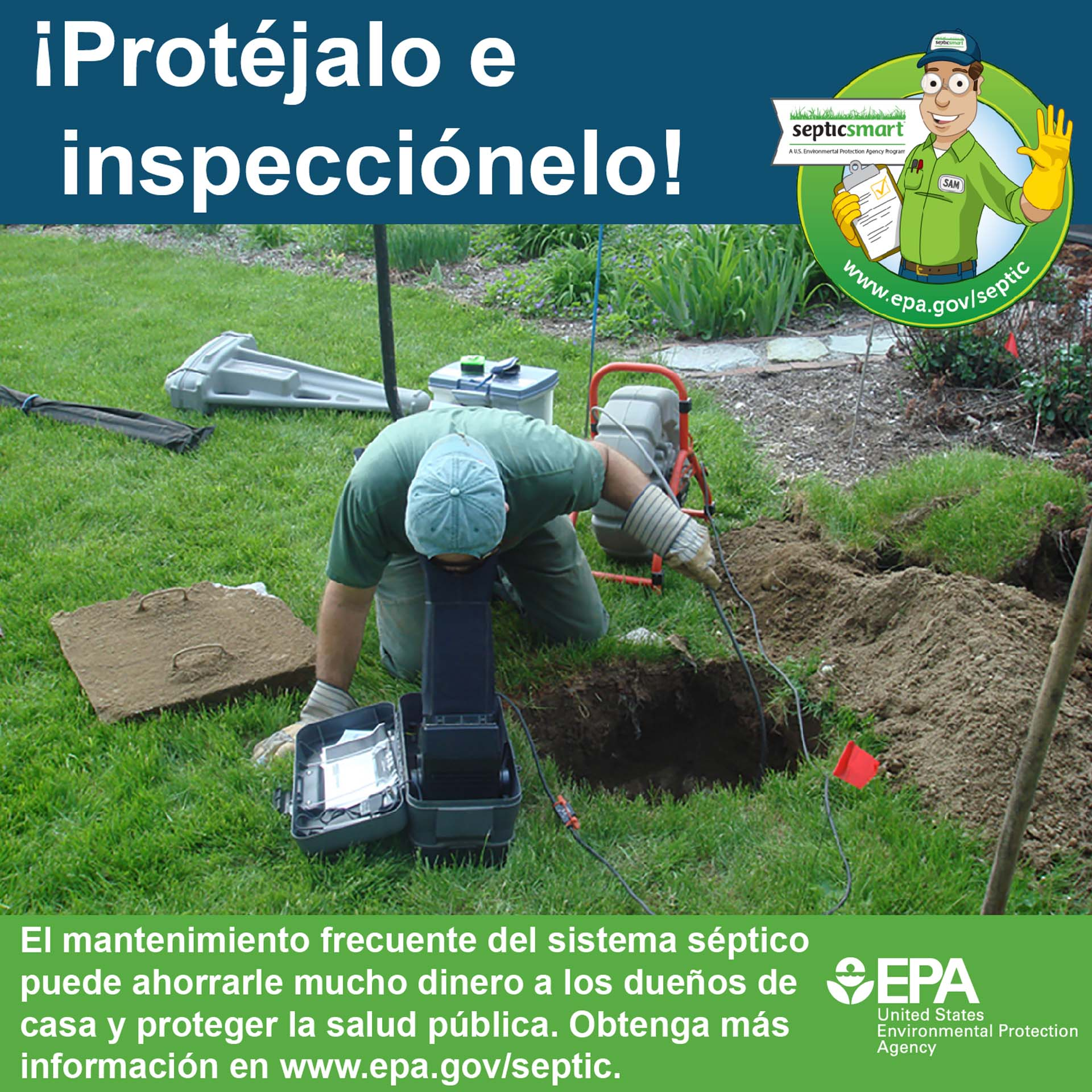 protect it and inspect it 2018 spanish 01